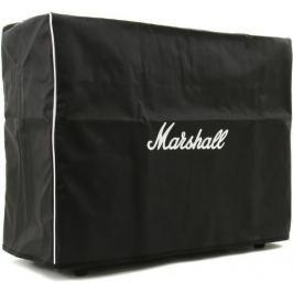 Marshall COVR-00116 Combo Amp Cover Obaly pro kytarové aparáty