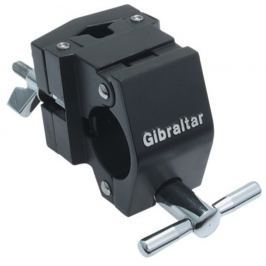 Gibraltar SC-GRSSMC Super Multi-Clamp