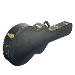 Ibanez AM-C Kufry pro elektrickou kytaru