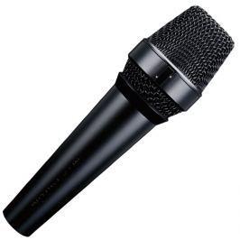 LEWITT MTP 740 CM Kondenzátorové vokálové mikrofony