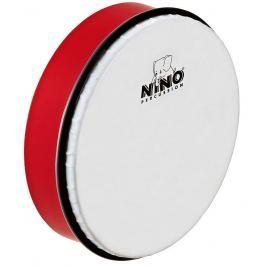 Nino NINO45-R