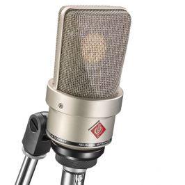 Neumann TLM 103 Kondenzátorové studiové mikrofony