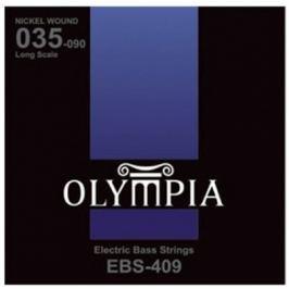 Olympia EBS 409