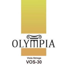 Olympia VOS30