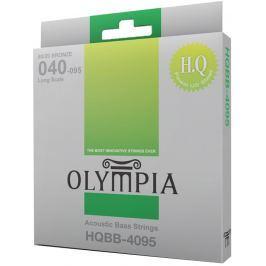 Olympia HQBB-4095