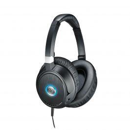 Audio-Technica ATH-ANC70 Sluchátka s mikrofonem