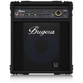 Bugera Ultrabass BXD12A Basová komba 1x12 repro