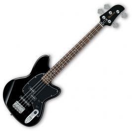 Ibanez TMB30 Black Ostatní 4-strunné baskytary