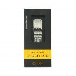 Fiberreed Carbon baritone sax M Plátky pro baryton saxofon