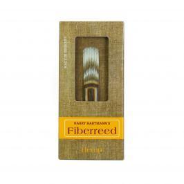 Fiberreed Hemp tenor sax MS