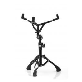 Mapex Mars Snare Stand Black Plated