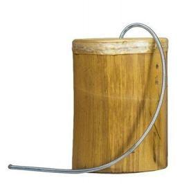 Terre Thunder made of Bamboo L Ostatní perkuse