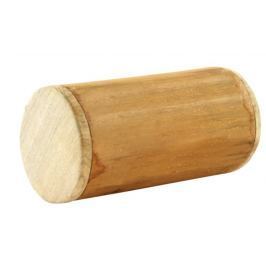 Terre Bamboo Shaker