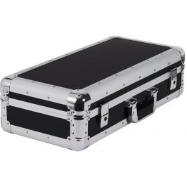 Reloop 100 CD Case Obaly, kufry a racky
