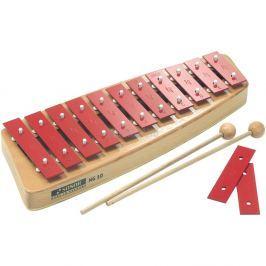 Sonor NG 10 Sopran Glockenspiel