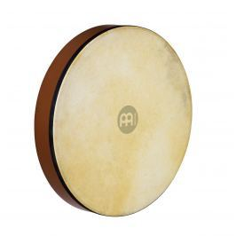 Meinl Goat Skin Hand Drum 16