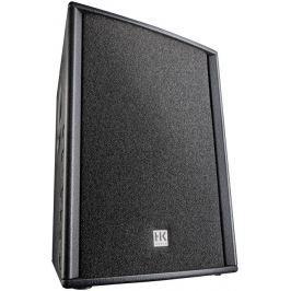 HK Audio PR:O 15 XD Aktivní reproboxy