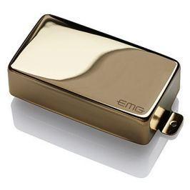 EMG 81 Gold Humbucker snímače