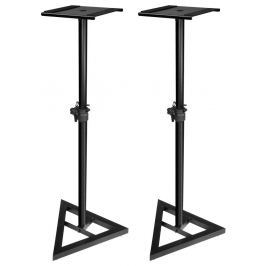 Ultimate JS-MS70 Studio Monitor Stands (Pair) Stojany