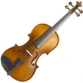 Stentor Violin 4/4 Graduate Housle