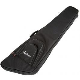 Jackson JS Series RR/KV/WR/KY Minion Gig Bag Obaly pro elektrickou kytaru