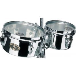 Tama MT 810 ST Timbales
