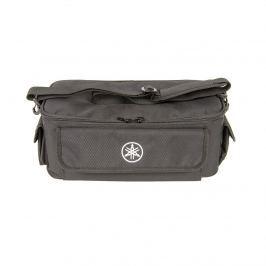 Yamaha THR Bag