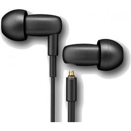 Jays q-JAYS Malá sluchátka do uší