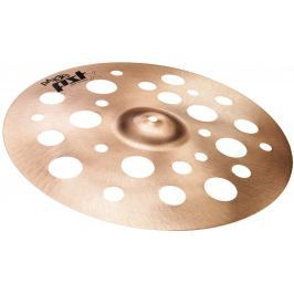 Paiste PSTX 18 Swiss Thin Crash Crash-Ride činely