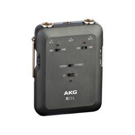AKG B23L Fantomové napájení