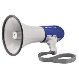 Monacor TM-15 Megafony