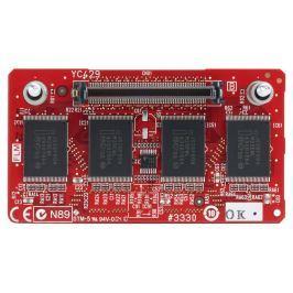 Yamaha FL512M Rozšiřující zařízení pro klávesy