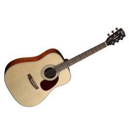 Cort EARTH70-NAT Westernové kytary