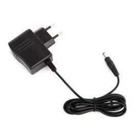 Hotone Eu Power Supply Napájecí adaptéry pro efekty