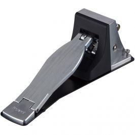 Roland KT-10 Kick Trigger Pedal Triggery a spínače