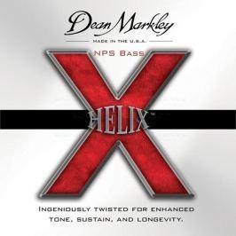 Dean Markley 2610B 5LT 44-125 Helix NPS Bass 5-strunné sady