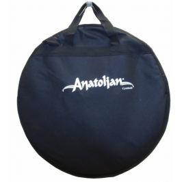 Anatolian CB ECO