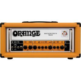 Orange RK50H-MKIII Rockerverb