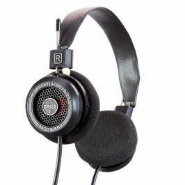 Grado Labs SR125e Prestige Series HiFi sluchátka