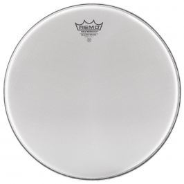 Remo SN-0016-00 Silentstroke 16'' Pískové a bílé blány 16