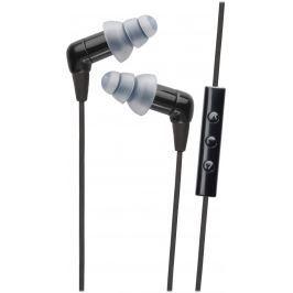 Etymotic ETY-Kids 3 Black Sluchátka s mikrofonem