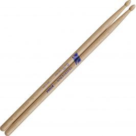 Tama O5BW Japanese Oak Drumsticks