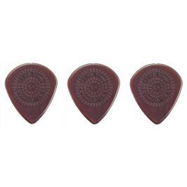 Dunlop 520P 1.40 Primetone Jazz III Xl Player Pack