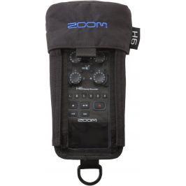 Zoom PCH-6 Obaly, kufry a racky
