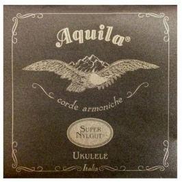 Aquila AQ-U-SN-106U Struny pro ukulele