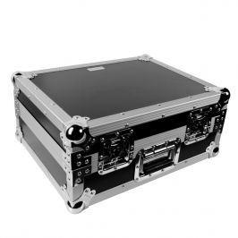 American DJ ACF-SA/PROTEK TT PRO case black