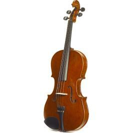 Stentor Viola 15,5'' (4/4) Conservatoire Violy