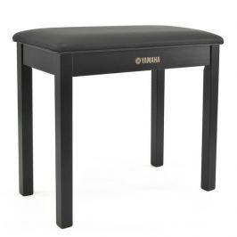Yamaha B1B Židle a lavice