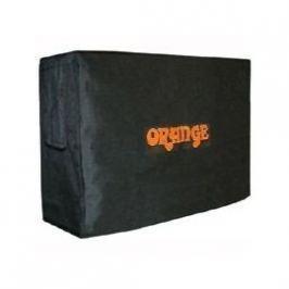 Orange CVR 212 COMB