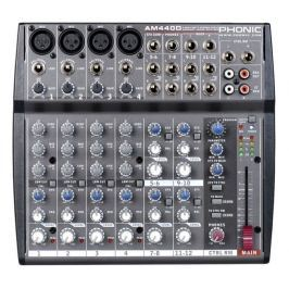 Phonic AM 440D